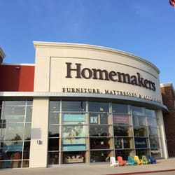 Charmant Photo Of Homemakers Furniture   Urbandale, IA, United States