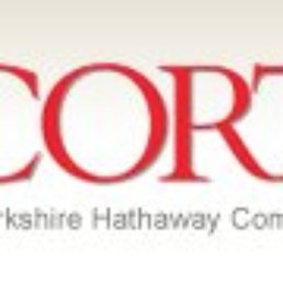 Cort furniture clearance center furniture stores 2050 for Cort clearance