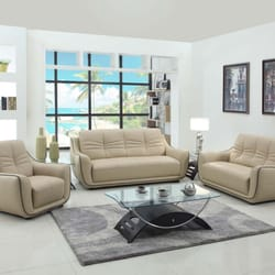 Merveilleux Photo Of Alex Furniture   Glendale, CA, United States