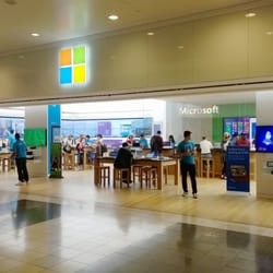 Shop for the latest software and technology products from the Microsoft Store. Experience the best of Microsoft with easy online shopping. Get free shipping on everything every day at the Microsoft Store where you can find the latest PCs, Surface, Xbox, Windows Phone, software, accessories and more.