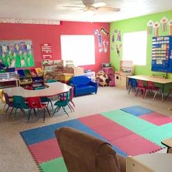 Happy Face Preschool - Preschools - 14455 NW Pheasant Hill Ln ...