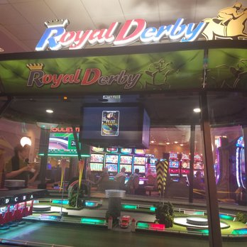 Fantasy casino california gambling recreational