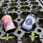 Charleston Hemp Company - 25 Photos - Cannabis Dispensaries