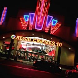 regal modesto 43 photos 149 reviews cinema 3969 mchenry ave modesto ca phone number yelp yelp