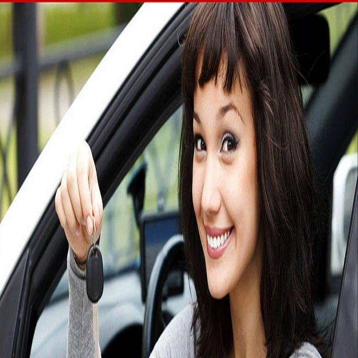 All American Driving School: 2002 Mount Holly Rd, Burlington, NJ