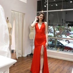 fd4daee433 Zatsarina Fashion - Bridal - 102 Photos & 21 Reviews - 116 Chestnut St, Red  Bank, NJ - Phone Number - Yelp