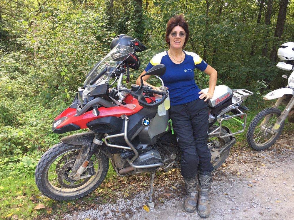 Motohio European Motorbikes