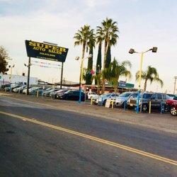 Super Auto Sales >> Super Auto Sales Car Dealers 417 S Gateway Dr Madera Ca