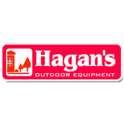 Photo Of Hagan S Outdoor Equipment Philpot Ky United States