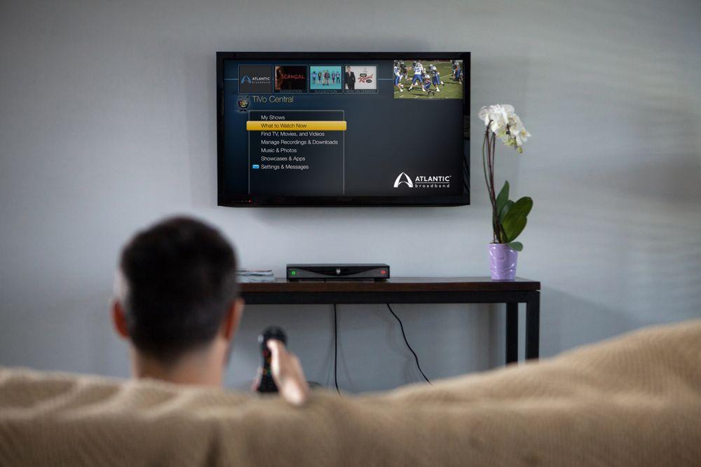 atlantic broadband reviews