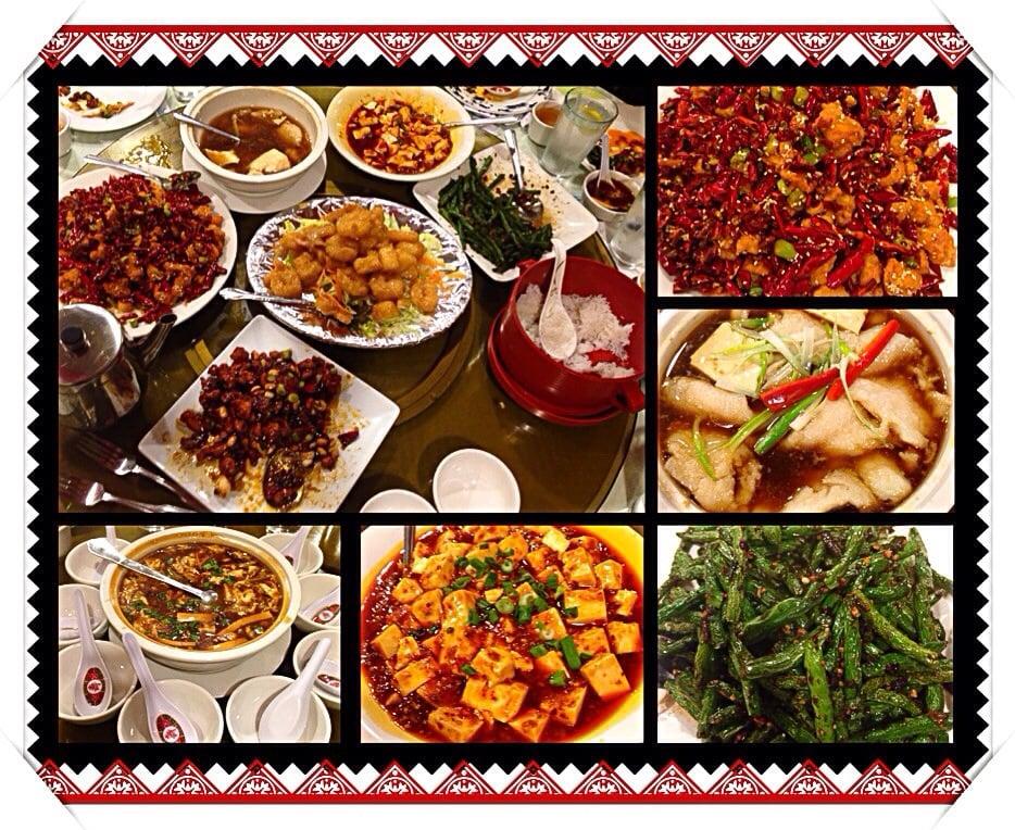Yelp Chinese Restaurant San Diego