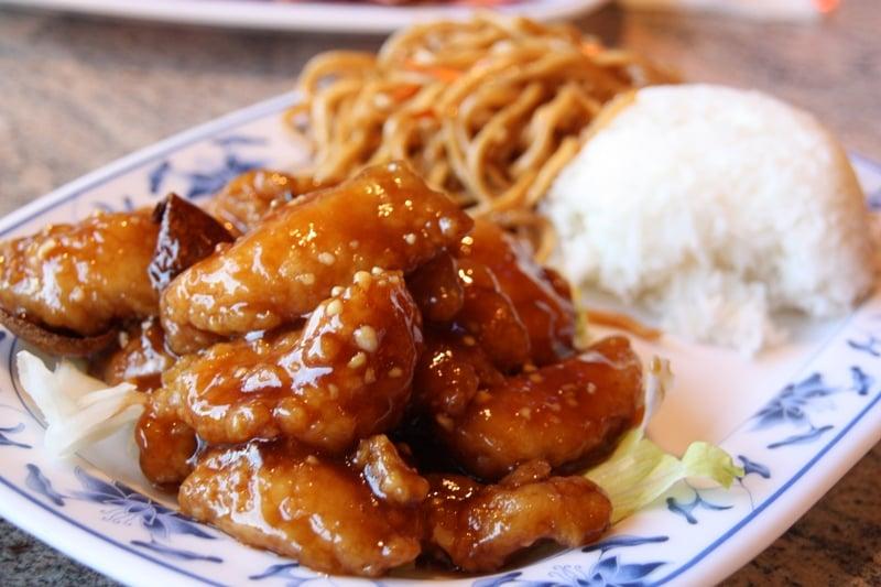 little panda chinese restaurant 16 reviews chinese