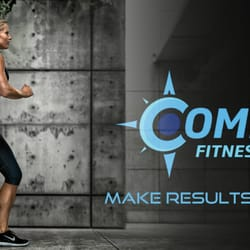 Photo of Johnny's Fitclub Fitness - Boise, ID, United States ...