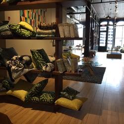 angela adams furniture. Photo Of Angela Adams - Portland, ME, United States. Throw Pillows For Days Furniture