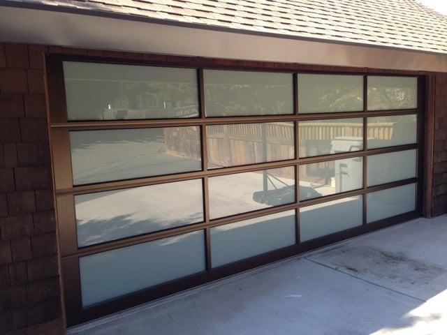 High Quality Photo Of San Diego Door Pros Garage Door Co.   San Diego, CA,