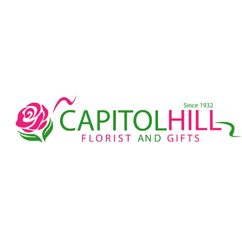 Capitol Hill Florist and Gifts: 5809 S Western Ave, Oklahoma City, OK
