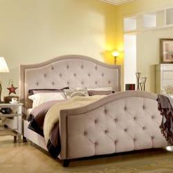 Photo Of Furniture Import U0026 Export Wholesale   Chino, CA, United States