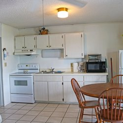 Photo Of Hernando Beach Motel Fl United States Room