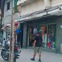 Bazar chino tienda de regalos av regimiento de for Bazar buenos aires