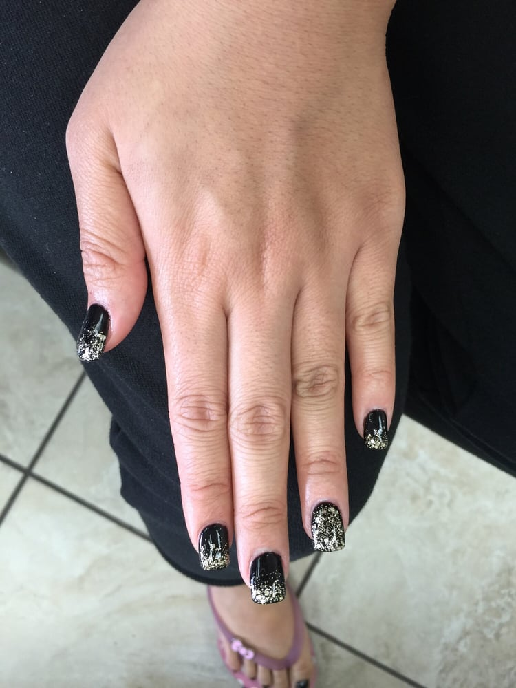 Angel\'s Touch - 62 Photos & 48 Reviews - Nail Salons - 6322 Rosemead ...