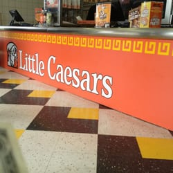 Order delivery online from Little Caesars in Salt Lake City instantly! View Little Caesars's November deals, coupons & menus. Order delivery online right now or by phone from GrubHubCuisine: Dinner, Lunch, Pizza.