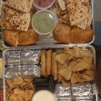 Paisanos Near Me >> Los Paisanos Order Food Online 22 Photos 52 Reviews Mexican
