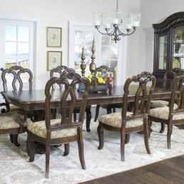 Mor Furniture For Less 48 Fotos Y 218 Rese As Tienda De Muebles 6155 Valley Springs Pkwy