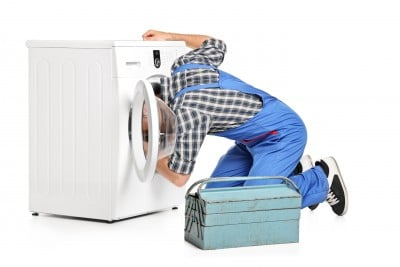 The Appliance Guy Service: Delaware, OH