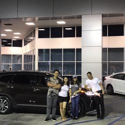 Keyes Hyundai Van Nuys >> Keyes Hyundai 128 Photos 743 Reviews Car Dealers 5746 Van