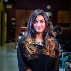 Textures hair salon 114 photos 67 reviews hair for 1258 salon menlo park