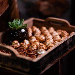 71d86222a13 Exquisite Desserts - 179 Photos   165 Reviews - Bakeries - 77682 Country  Club Dr