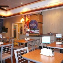 Captain Ds Seafood Seafood 108 New Hwy 96 W Franklin TN