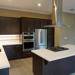 High Quality Photo Of Pro Appliance Installation   San Jose, CA, United States. Appliances  Installed
