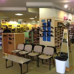 Photo Of Okun Brothers Shoe Store   Kalamazoo, MI, United States