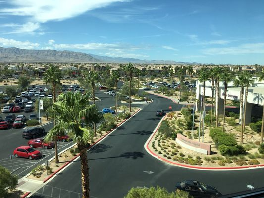 Desert Valley Pediatrics 6850 N Durango Dr Las Vegas Nv Childrens