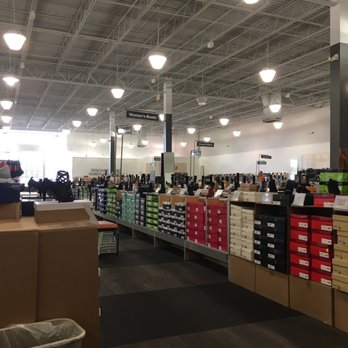 Photo Of Dsw Designer Shoe Warehouse Cary Nc United States
