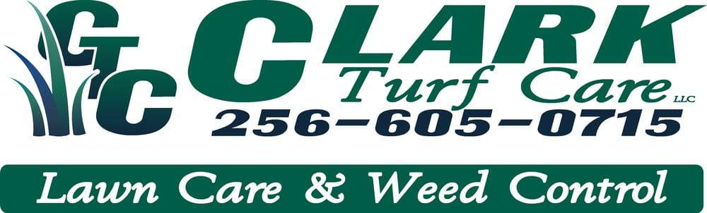 Clark Turf Care: 358 Bob Jones Rd, Scottsboro, AL