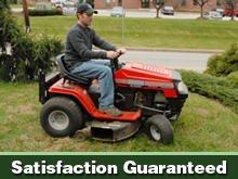 Miller Lawn Mower Service: 906 Centerport Rd, Mohrsville, PA