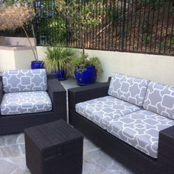 Photo Of The Portico Collection Los Angeles Ca United States Great Outdoor