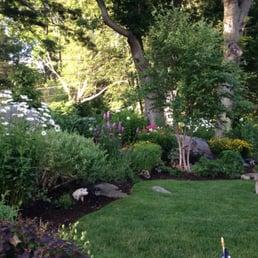 Photo Of Secret Gardens   Rockport, MA, United States