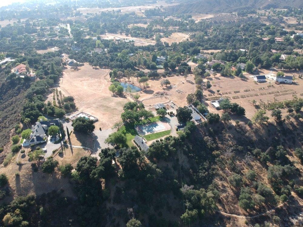 Khyra Beaucrest Ranch: 40335 Avenida Altejo Bella, Cherry Valley, CA