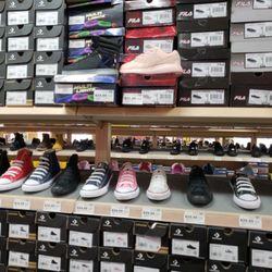 94a9059c003 WSS - 20 Photos   16 Reviews - Shoe Stores - 1700 South Garey Ave ...