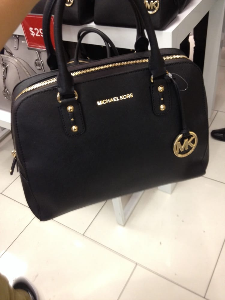 7914fe514d96 Michael Kors Black Purse Outlet | Stanford Center for Opportunity ...