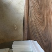 Damage Caused By Affordable Photo Of Floors Anaheim Ca United States