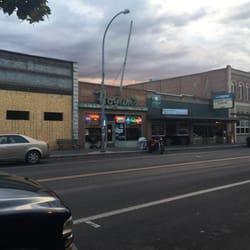 Hogans Place 13 Photos 28 Reviews Bars 906 6th St