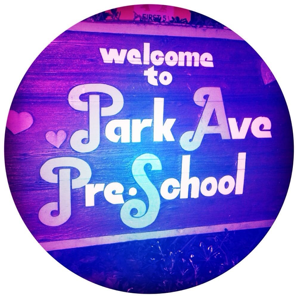park avenue preschool park avenue preschool 15 reviews preschools 1080 the 143