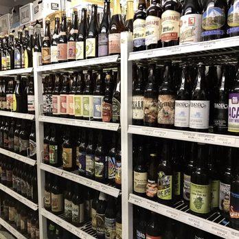 Photo of Hi-Time Wine Cellars - Costa Mesa CA United States & Hi-Time Wine Cellars - 540 Photos u0026 796 Reviews - Beer Wine ...