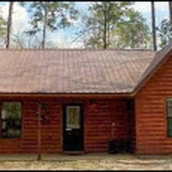 Beavers Bend Lake Cabin Rentals - Vacation Rentals - 6370