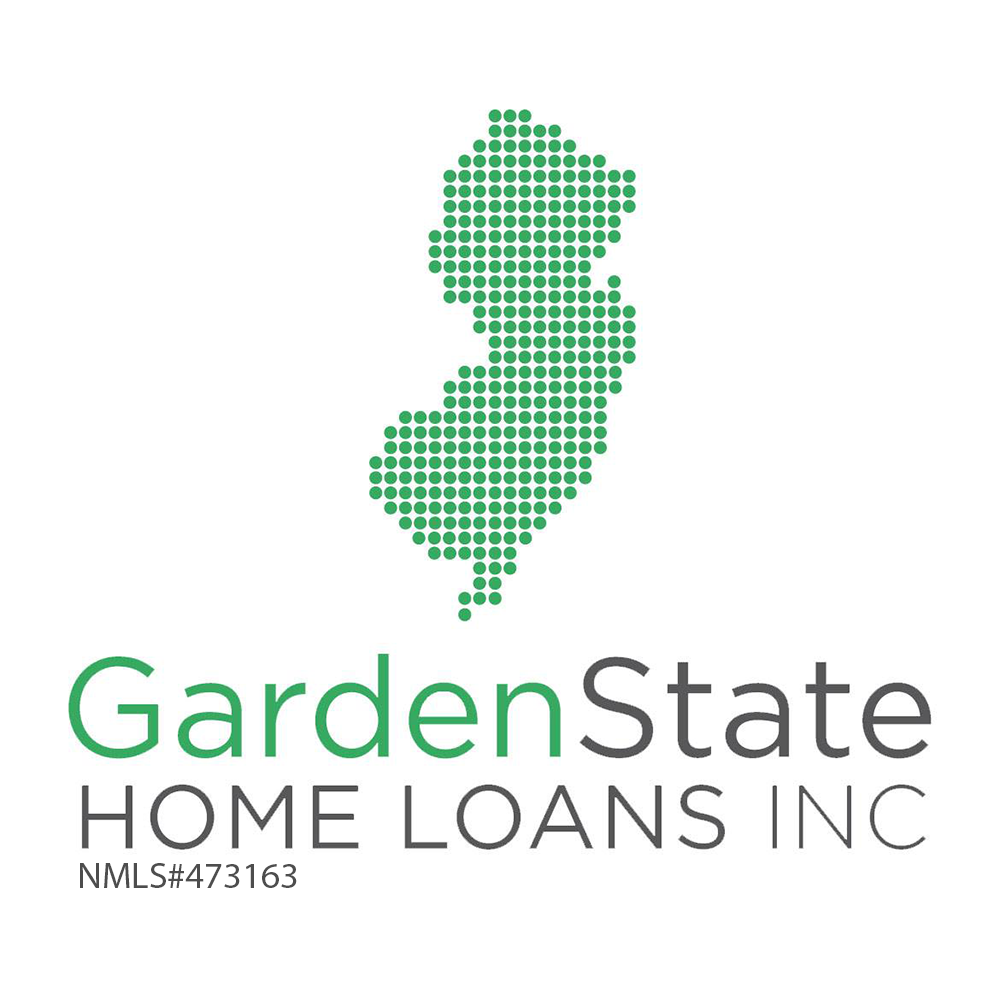 Garden State Home Loans 16 Reviews Mortgage Brokers 2091 Springdale Rd Cherry Hill Nj