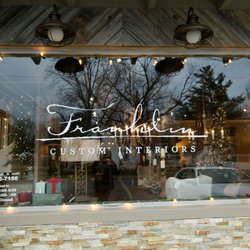 Photo Of Franklin Custom Interiors   Franklin, TN, United States